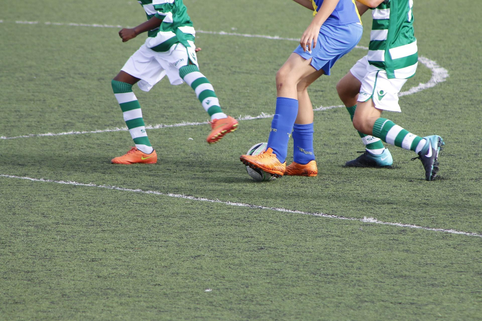 Gestión deportiva Toledo