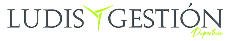 Ludis Gestión Logo