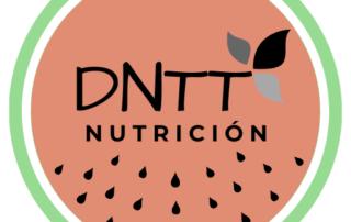NUTRICIÓN TOLEDO
