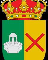 YUNCLILLOS