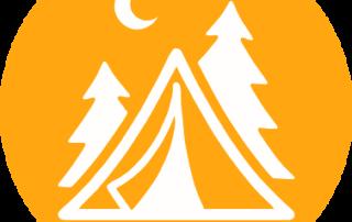 Campamentos toledo